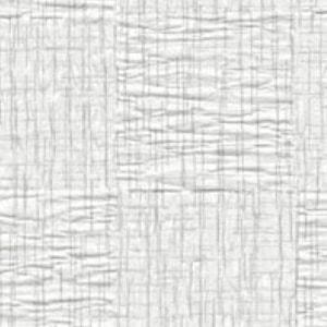 トキワ壁紙、TS344