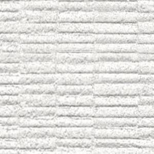 トキワ壁紙、TS345