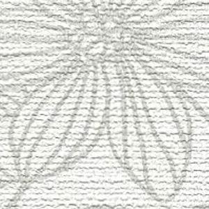 トキワ壁紙、TS346