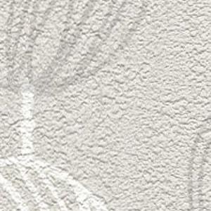 トキワ壁紙、TS347