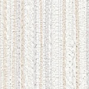 トキワ壁紙、TS348
