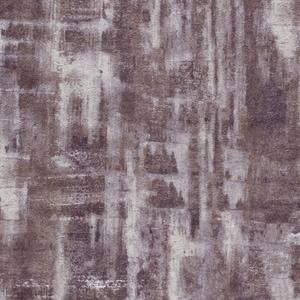 東リの壁紙、WVP2003