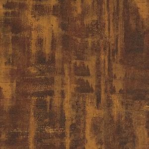 東リの壁紙、WVP2004