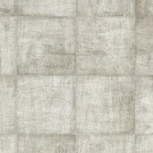 東リの壁紙、WVP2008