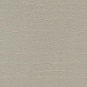 東リの壁紙、WVP2014