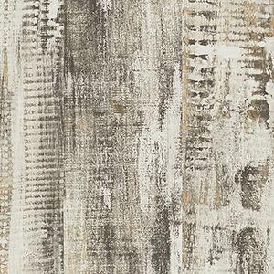 東リの壁紙、WVP2220