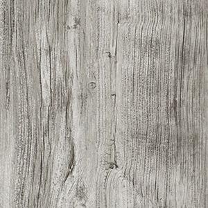 東リの壁紙、WVP2222