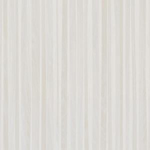 東リの壁紙、WVP2228