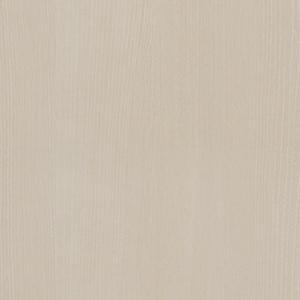 東リの壁紙、WVP2230