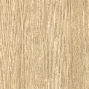 東リの壁紙、WVP2232