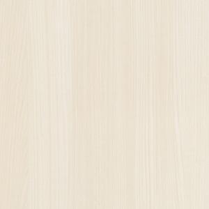東リの壁紙、WVP2236