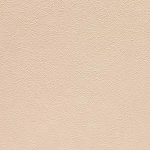 東リの壁紙、WVP2281