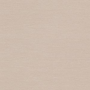東リの壁紙、WVP2303