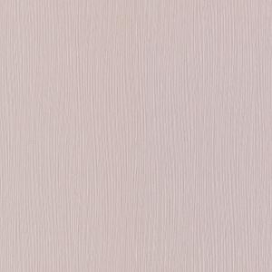 東リの壁紙、WVP2365