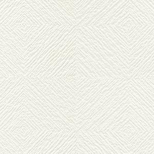 東リの壁紙、WVP2569