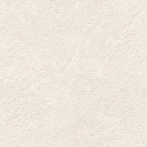 東リすまいの壁紙のWVC772