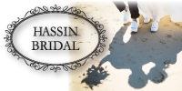 宝石の八神(ほうせきのはっしん)ブライダル公式サイト
