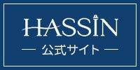 宝石の八神(ほうせきのはっしん)公式サイト