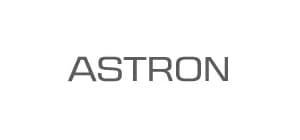 ASTRON(セイコー アストロン)