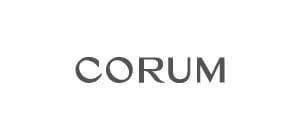 CORUM(コルム)