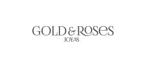 GOLD&ROSES(ゴールド&ローゼズ)