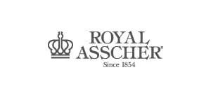 Royal Asscher(ロイヤルアッシャー)