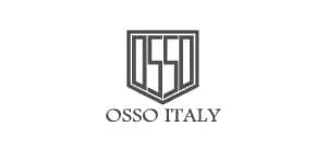 OSSO ITALY(オッソイタリー)
