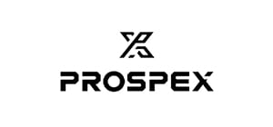 PROSPEX(セイコー プロスペックス)