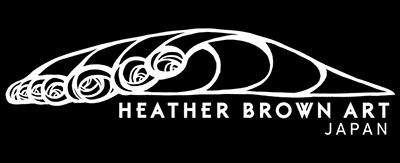 HEATHER BROWN