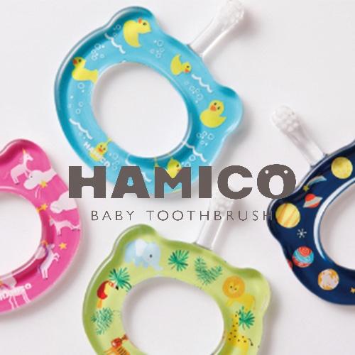 HAMICO