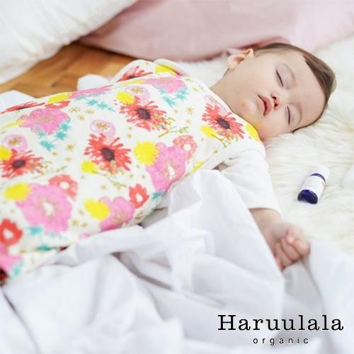 出産祝いに人気のハルウララ