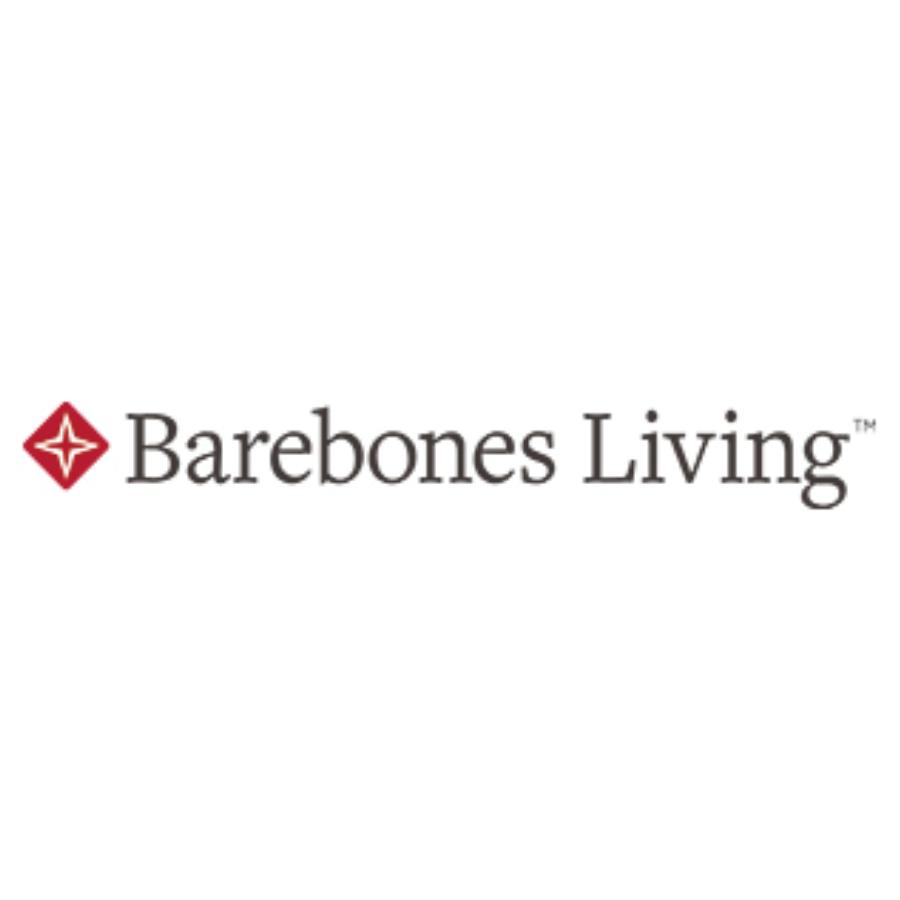 Barebones Living LOGO