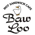Baw Loo LOGO