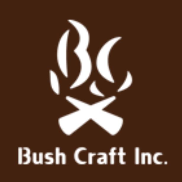 Bush Craft Inc LOGO