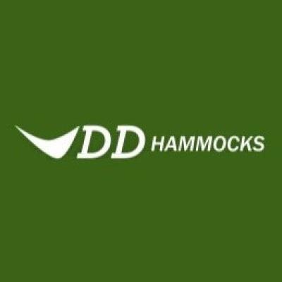 DDhanmmocks LOGO