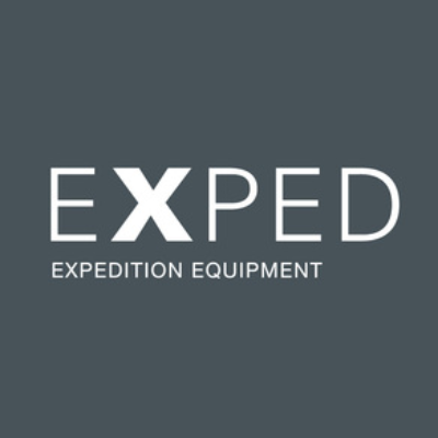 EXPED LOGO