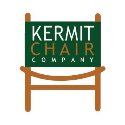 KERMIT CHAIR LOGO