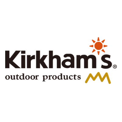 Kirkhams LOGO
