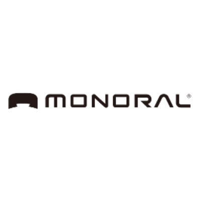 MONORAL LOGO