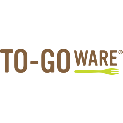 TO-GO WARE LOGO