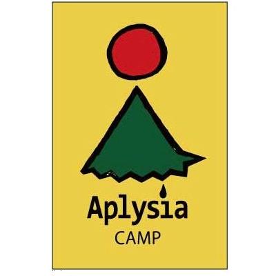 Aplysia LOGO