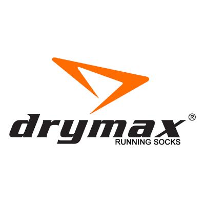 drymax LOGO