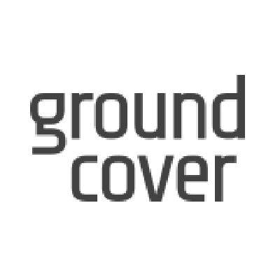 groundcover LOGO