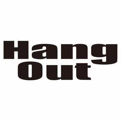 Hang Out LOGO