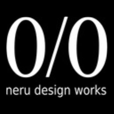 neru design works LOGO