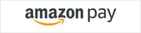 AmazonPayが利用いただけます