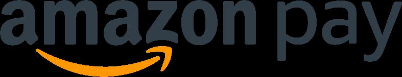 amazonペイ