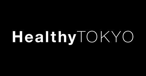 HealthyTOKYO-logo