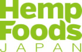 Hemp Foods JAPAN