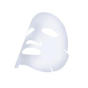 ファイスマスク